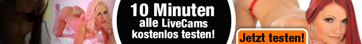 kostenlos webcam sex testen